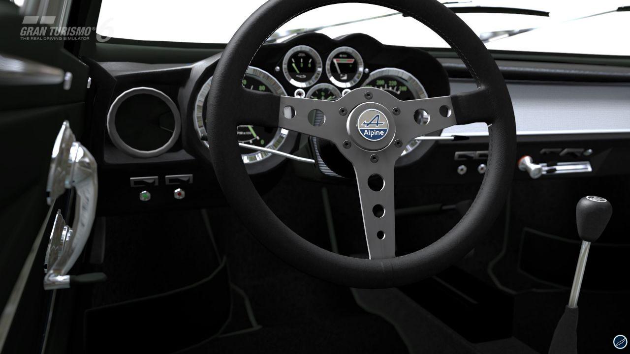 Gran Turismo 6 e Project Cars a confronto in un video