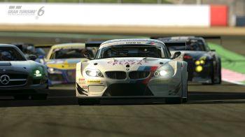 Gran Turismo 6 ha venduto 5 milioni di copie, la serie quasi 77