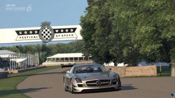 Gran Turismo 6: Video in presa diretta dalla GamesCom 2013