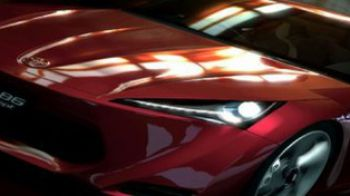 Gran Turismo per PS4 sarà il miglior titolo della serie