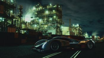 Gran Turismo Sport: ancora due video gameplay dal TGS 2016