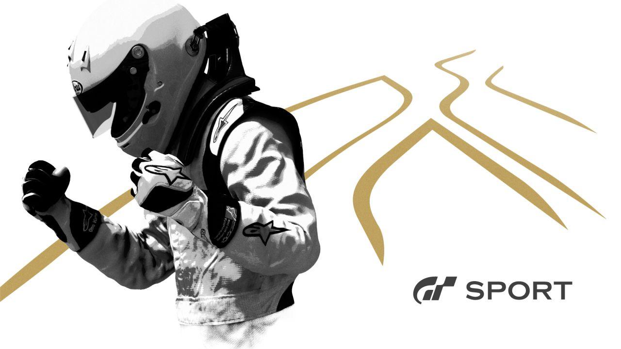 Gran Turismo Sport: la beta è stata cancellata