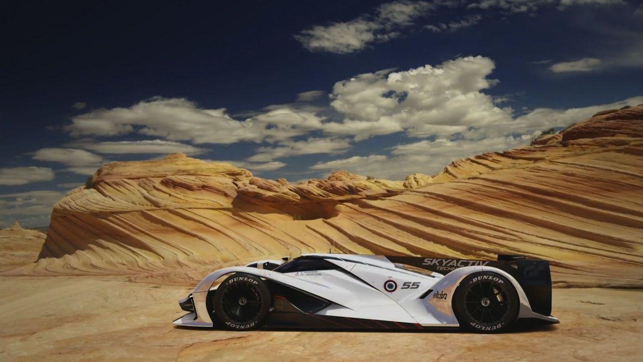 Gran Turismo Sport: mostrata la Modalità Spettatore nel nuovo video di gameplay