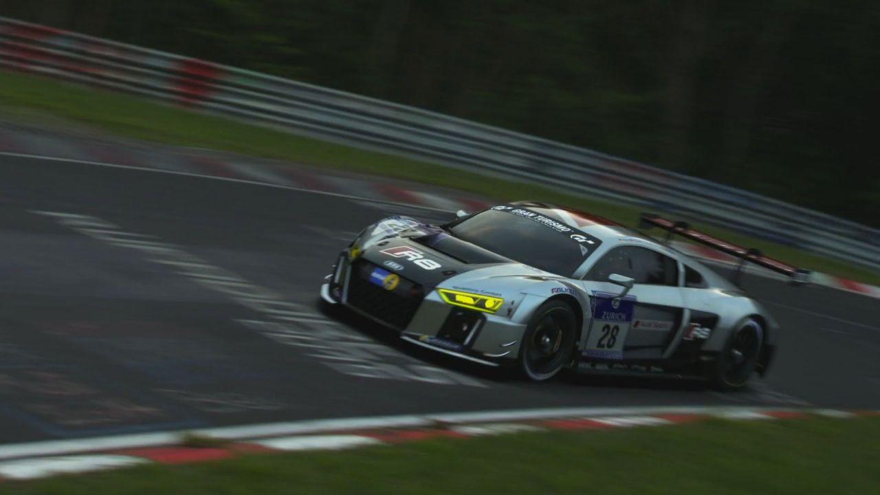 Gran Turismo Sport potrà essere provato in anteprima con la GT Academy