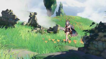 Granblue Fantasy: Project Re: Link arriva nel 2018 su PS4 e PlayStation VR