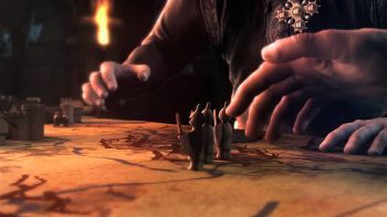 Grand Ages Medieval arriverà anche su PlayStation 4?
