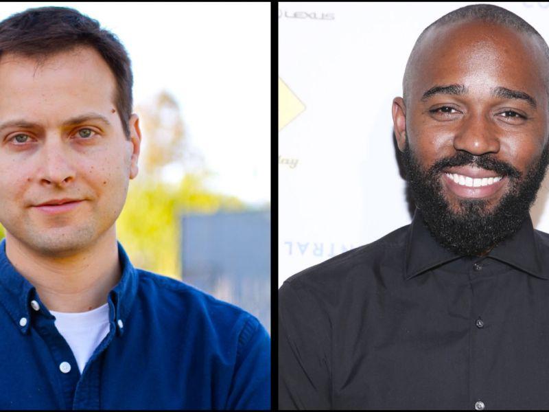 Grand Crew, NBC ordina la nuova comedy dei produttori di Brooklyn Nine-Nine
