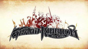 Grand Kingdom: un trailer per il lancio americano