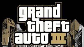 Grand Thef Auto 3: un video offscreen della versione iOS e Andriod