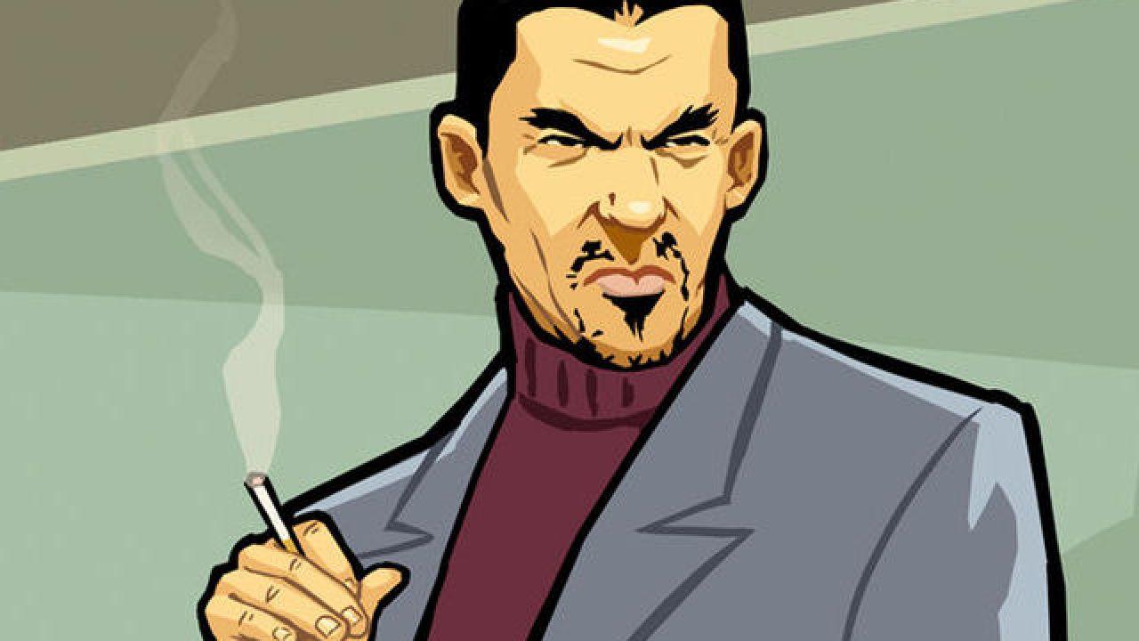 Grand Theft Auto Chinatown Wars per iPhone ora anche in versione Lite