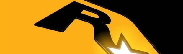 rockstar hookup stories Respect is everything besides, contacting me will also give me an opportunity to hook up and talk shop with fellow vice city stories thuggers when it came out on the psp, rockstar games said that it had absolutely no intention of ever porting vice city stories to the playstation 2 console but after what happened.