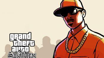 Grand Theft Auto San Andreas: ecco come gira la versione PS2 su PlayStation 4