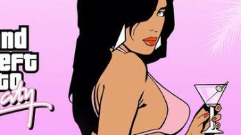 Grand Theft Auto: Vice City 10th Anniversary Edition: data di uscita su iOS e Android