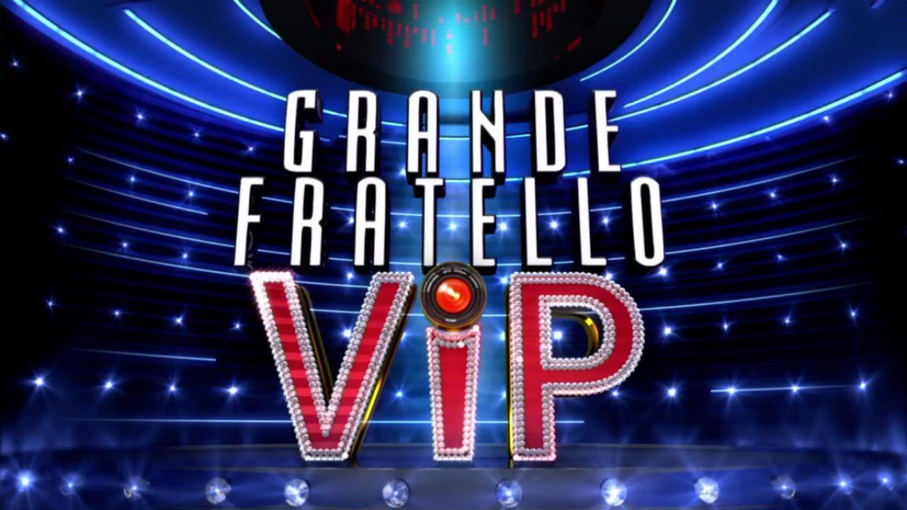 Grande Fratello VIP: le anticipazioni della puntata di stasera 14 Febbraio