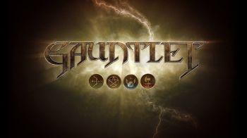 Grandi novità in arrivo per il reboot di Gauntlet