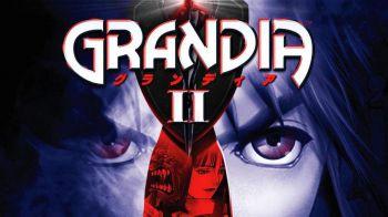 Grandia 2 debutterà presto su Steam
