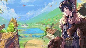 Grandia 3 arriverà su PlayStation 4?