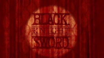 Grasshopper Manufacture annuncia Black Knight Sword, un action/platform 2D