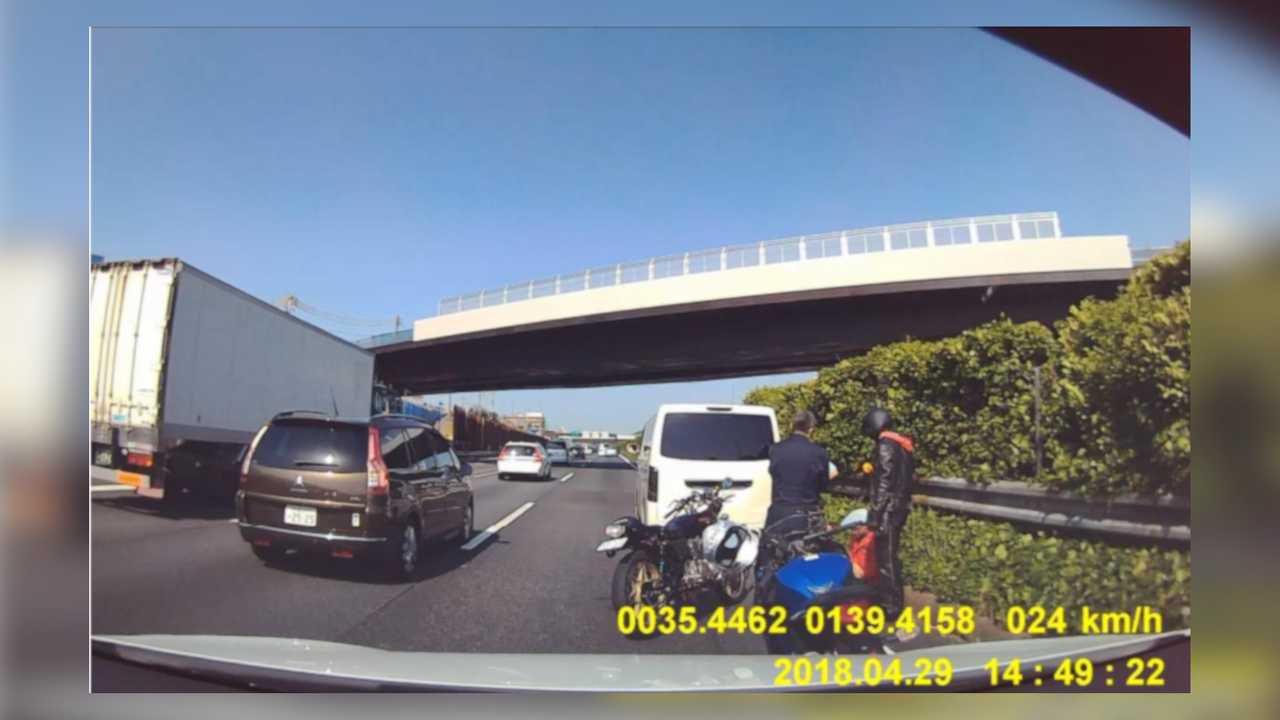Grave incidente causa la morte di un automobilista: accusato l'Autopilot di Tesla