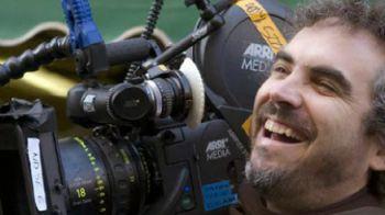 Gravity trionfa al Directors Guild of America Awards