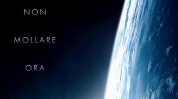 Gravity: un'incredibile galleria di locandine non utilizzate per il film di Alfonso Cuarón