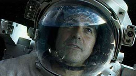 Gravity: una divertente scena alternativa con... Superman