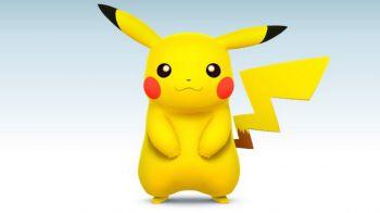 Great Detective Pikachu: Birth of a New Combination annunciato per Nintendo 3DS