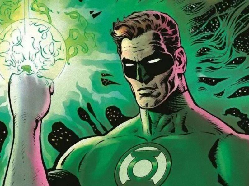Green Lantern, in quali modi Warner Bros. può evitare un nuovo flop?