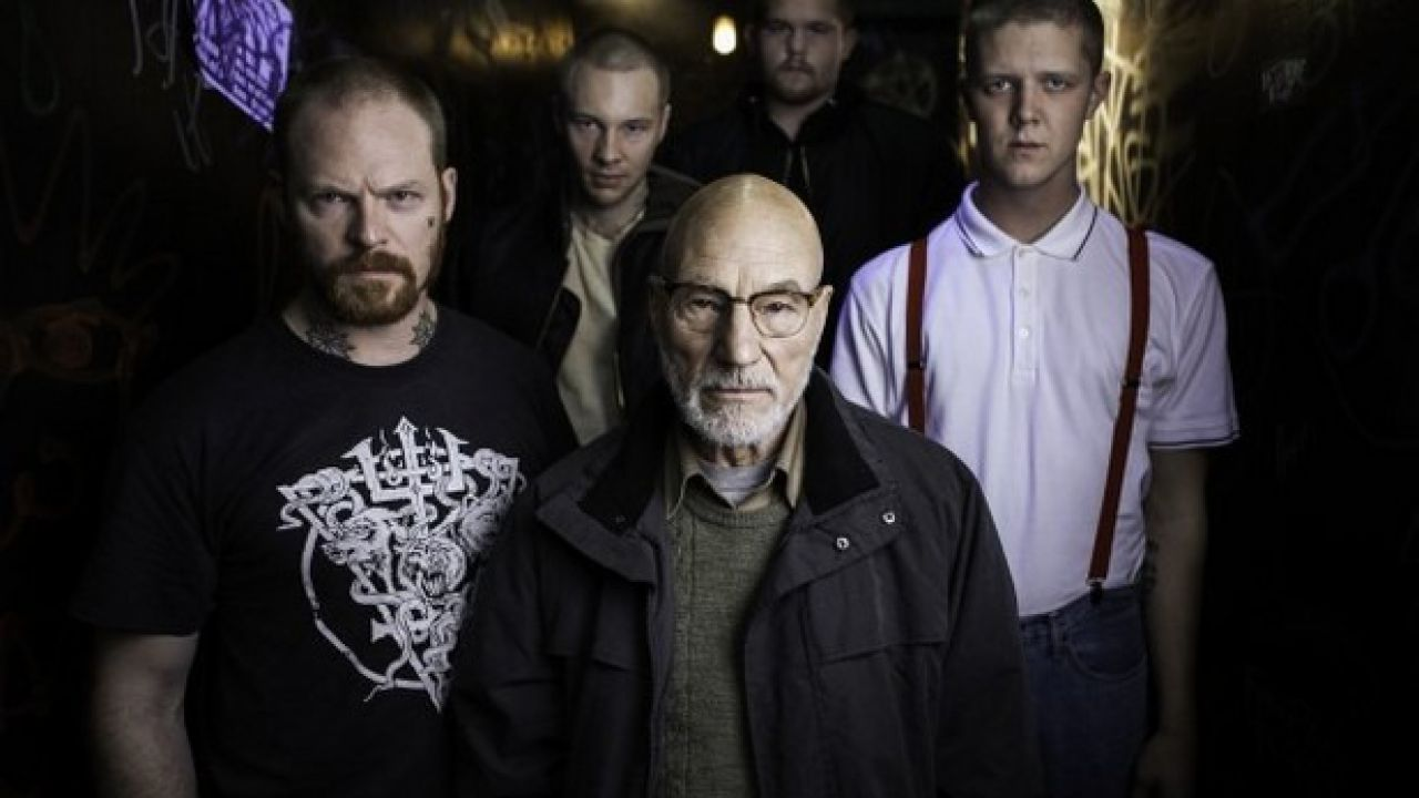 Green Room: nuovo trailer per il film