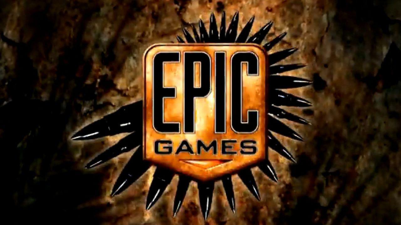Greg M. Mitchell lascia Epic Games dopo nove anni di carriera