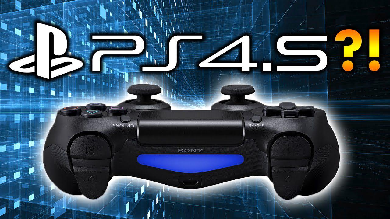 Greg Zeschuk di BioWare si scaglia contro PlayStation 4.5 e gli aggiornamenti hardware delle console