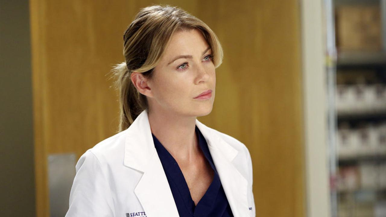 Grey's Anatomy e il Coronavirus: la nuova stagione 'non sarà solo morte e disperazione'