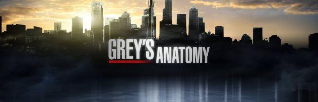 Grey's Anatomy 11: materiale promozionale dal ventunesimo episodio, 'How to Save a Life' - Notizia