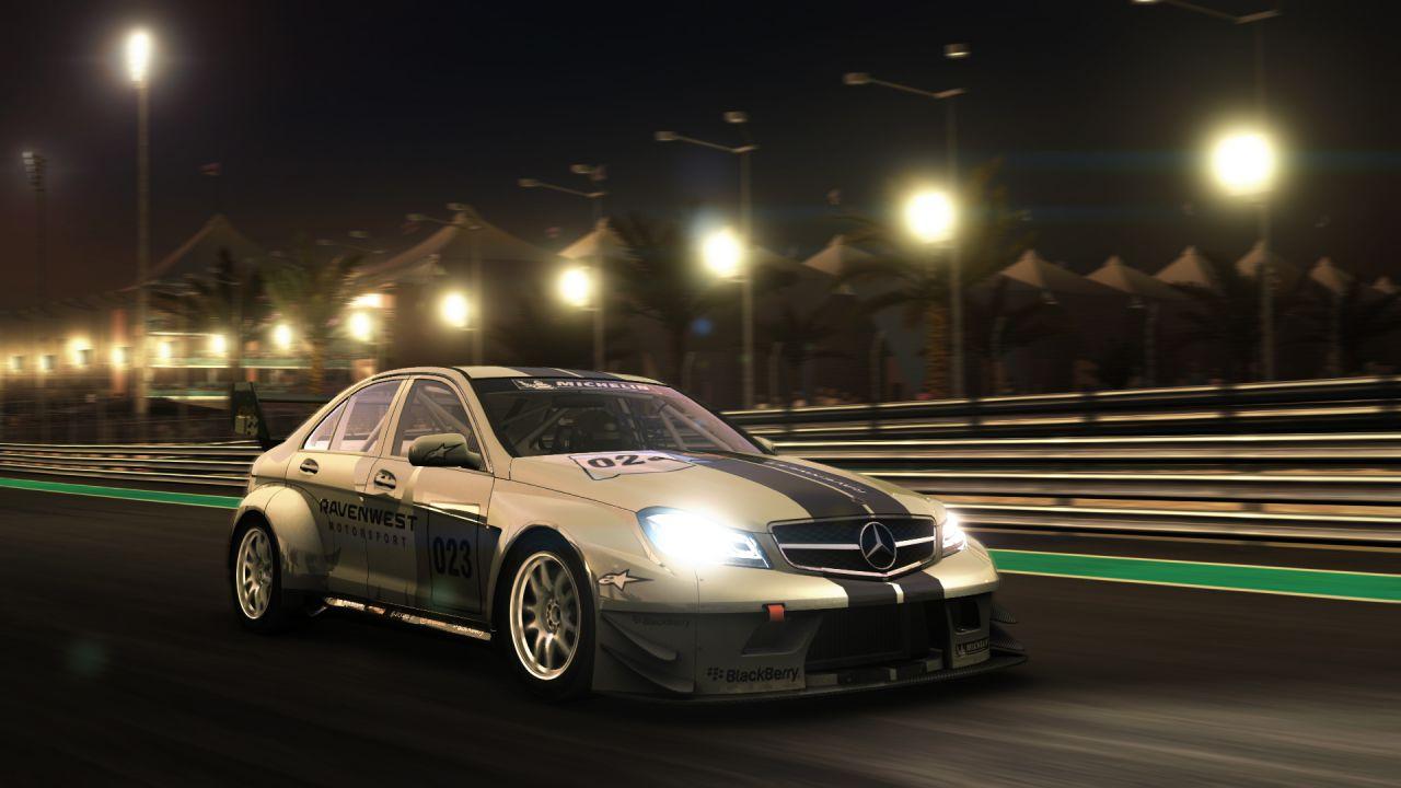 GRID Autosport: disponibile il DLC 'Best Of British'