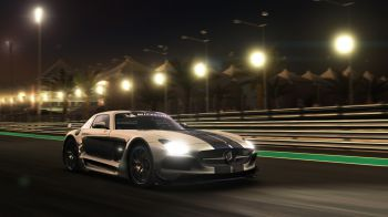 GRID Autosport: disponibile il DLC 'The Drag Pack'