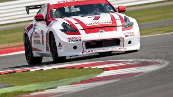 GT Academy: ecco il team italiano che volerà ad Abu Dhabi
