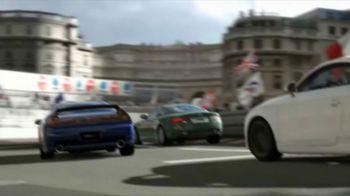 GT5 Prologue: 3 millioni di copie vendute