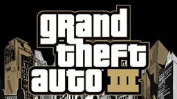 GTA 3: 10 Year Anniversary Edition - annunciata la data di uscita per dispositivi iOS e Android