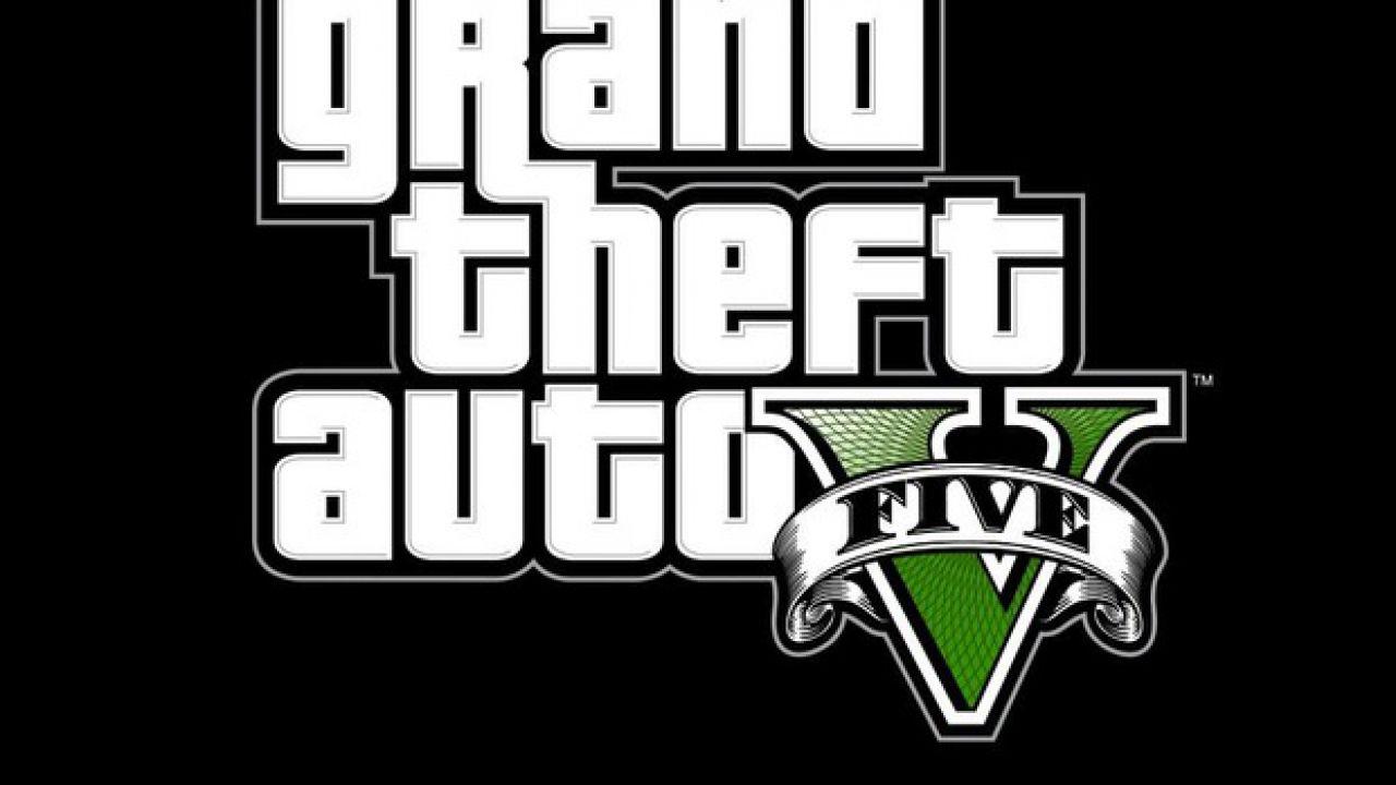 GTA 5: la campagna pubblicitaria svela alcuni nuovi personaggi