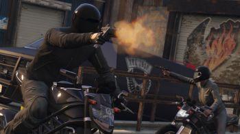 GTA 5: gioco d'azzardo, nuove aree e corse a cavallo nel DLC single player?
