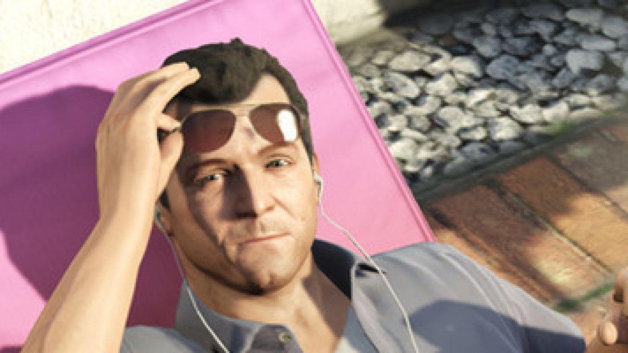 GTA 5: le missioni multiplayer potranno coinvolgere fino a 16 giocatori