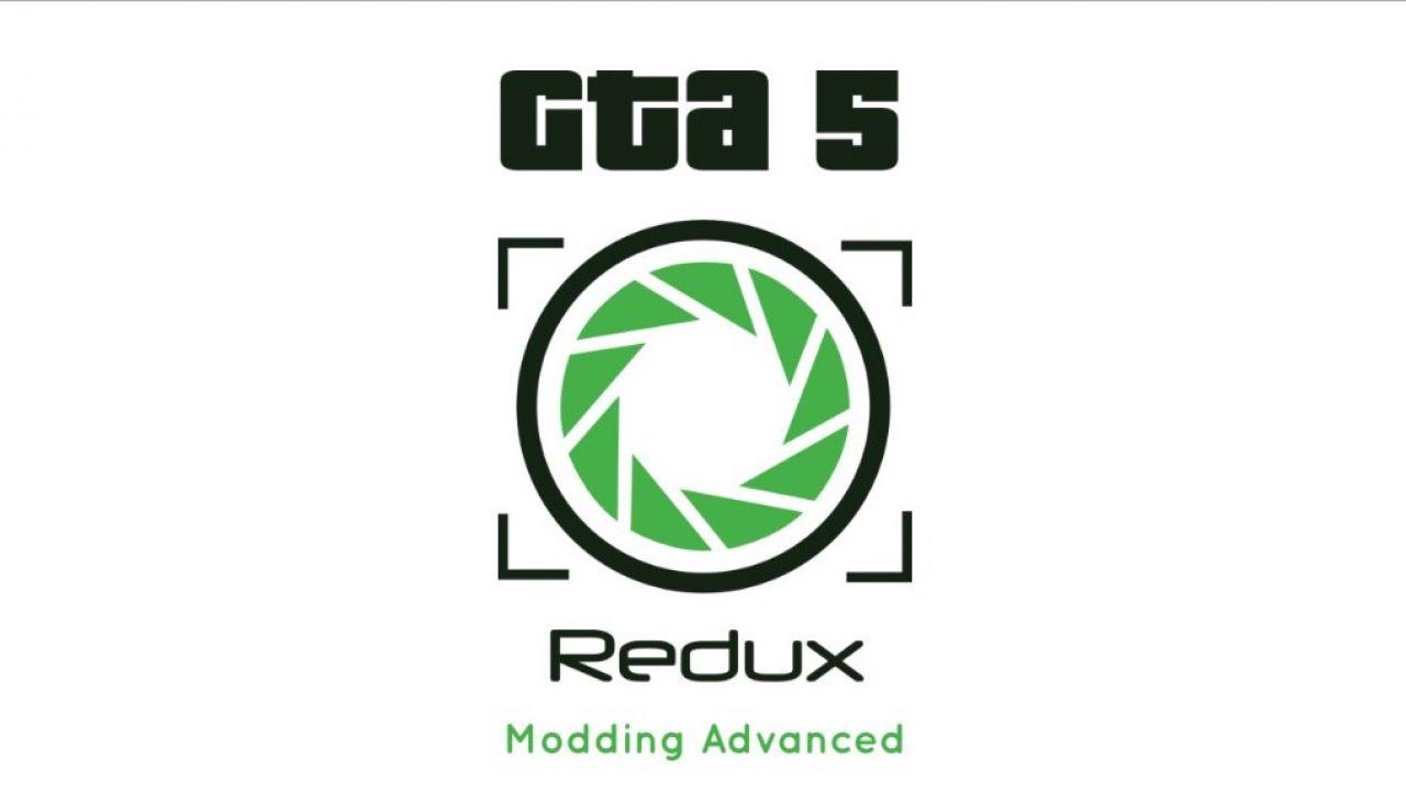 GTA 5: la mod amatoriale 'Redux' esce il 26 agosto