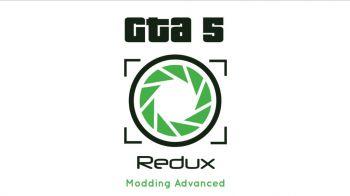 GTA 5: la mod Redux è adesso disponibile per il download