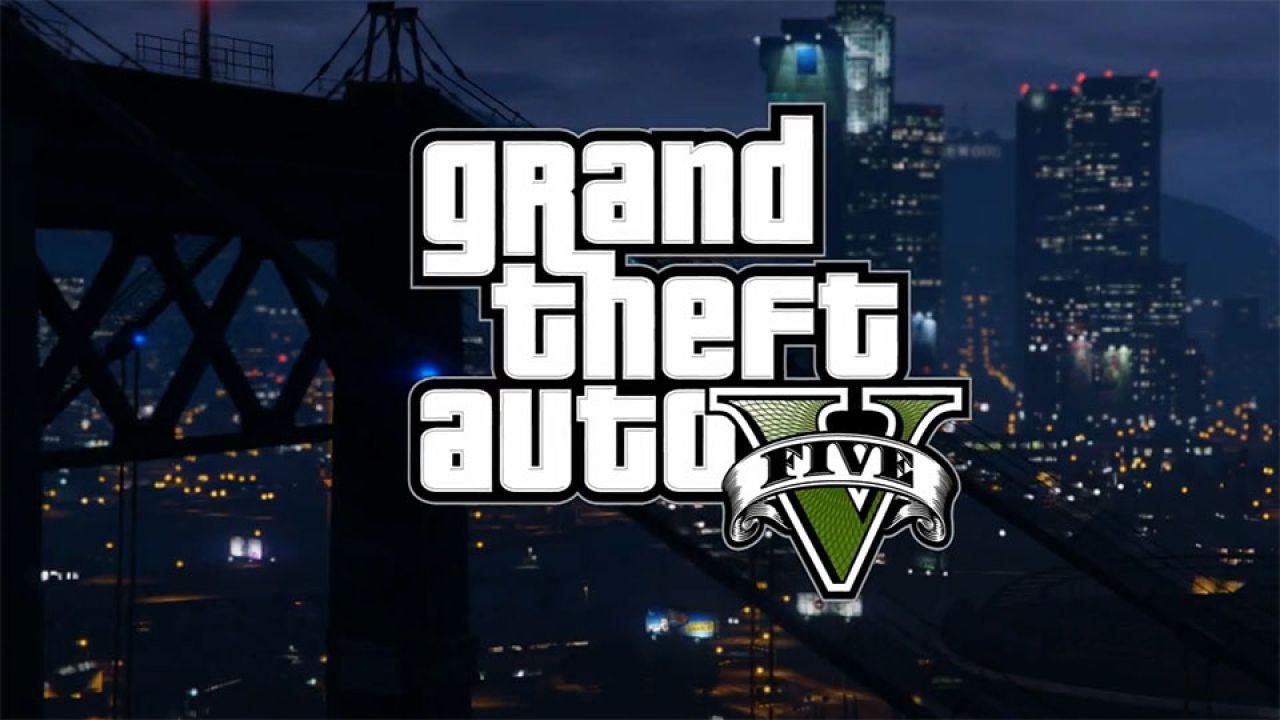GTA 5 ha venduto 29 milioni di copie