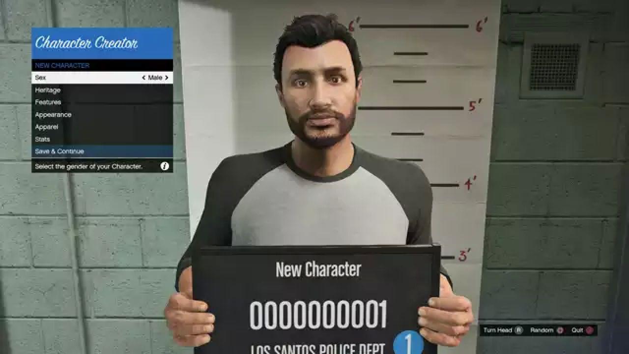 GTA 5: un video mostra 21 modi per morire