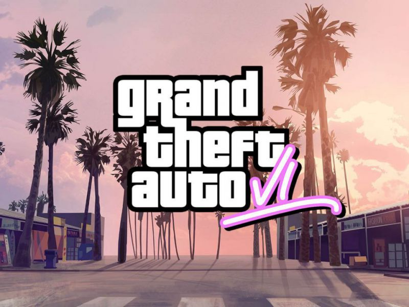 GTA 6: the release date is hidden in the latest GTA Online update?