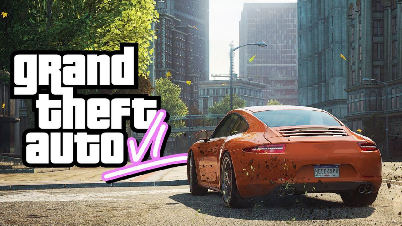 GTA 6 sarà anche per PS4 o uscirà solo su Next-Gen?