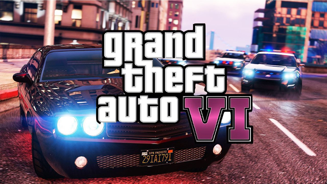 GTA 6, il primo trailer è in arrivo? Annuncio di lavoro di Rockstar alimenta i sospetti