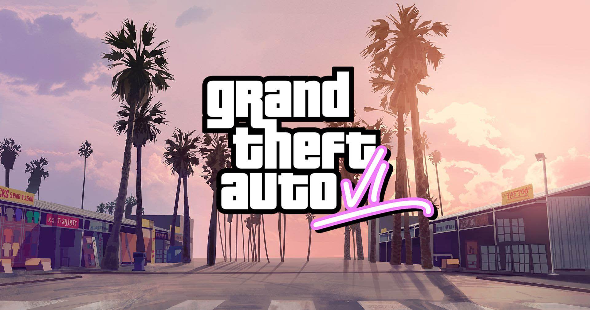 GTA 6 uscirà solo su PS5, Xbox Scarlett e Google Stadia, annuncio ...
