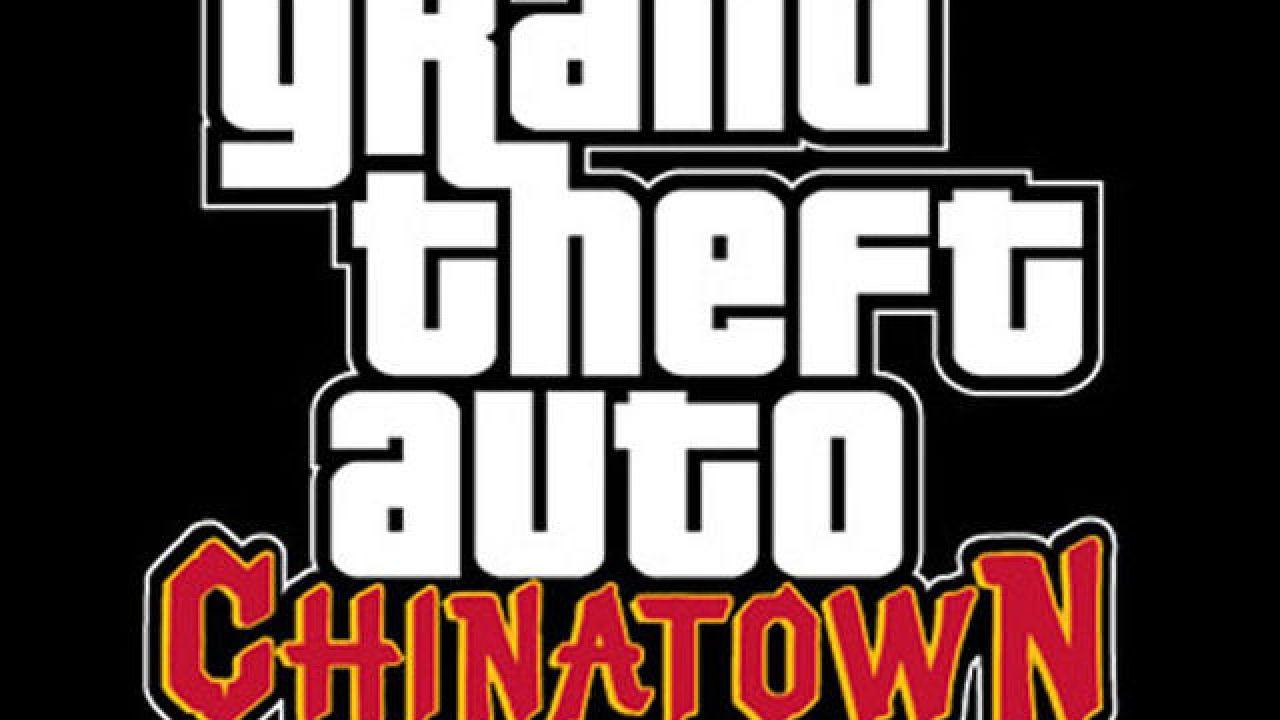 GTA: Chinatown Wars entro mese anche su iPad